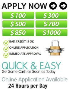 first choice payday loans rock hill sc